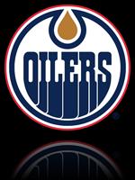 500px-Logo_Edmonton_Oilers