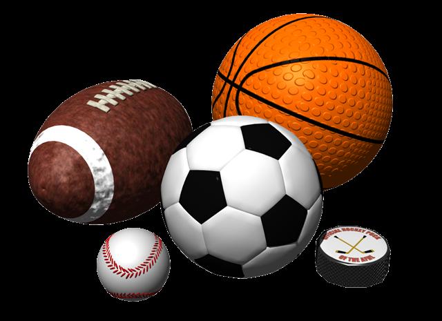 Fotbal, live, Hokej, online, Tenis, živě, Živé Přenosy, Sportovní přenosy