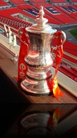 The_FA_Cup_Trophy