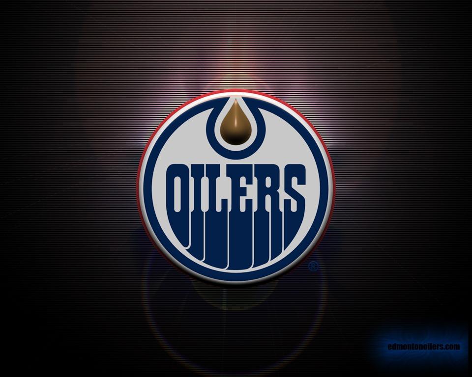 Edmonton Oilers ...Week 21 In 2016 Calendar