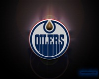oilers_backlit_1280